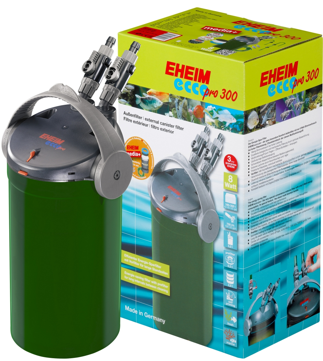 multiple colors buying cheap best loved EHEIM ecco pro 300