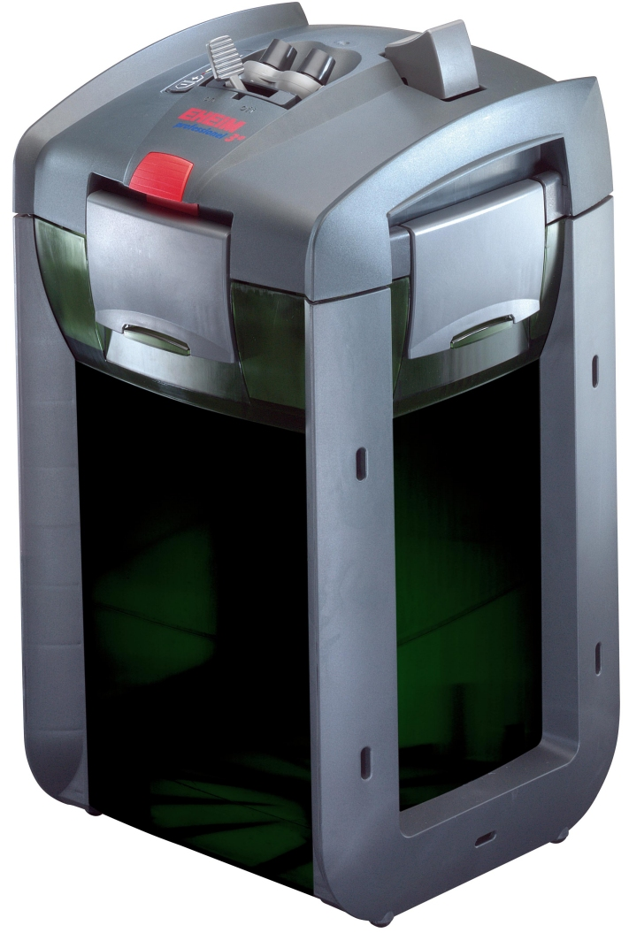 eheim professionel 3e 450 electronic usb 2076. Black Bedroom Furniture Sets. Home Design Ideas