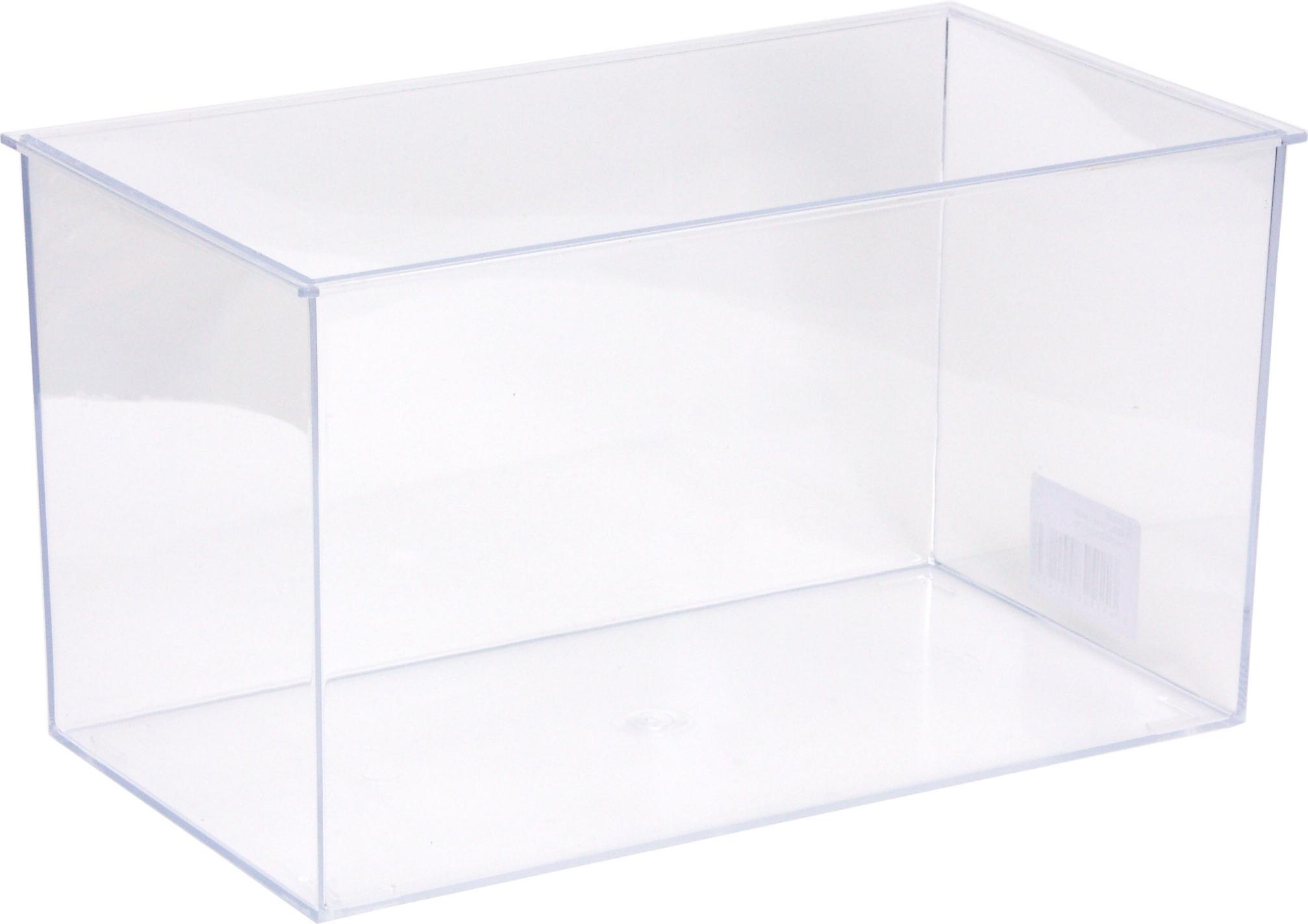 savic plastik aquarium kunststoff aquarium 3 6 11 22 liter. Black Bedroom Furniture Sets. Home Design Ideas
