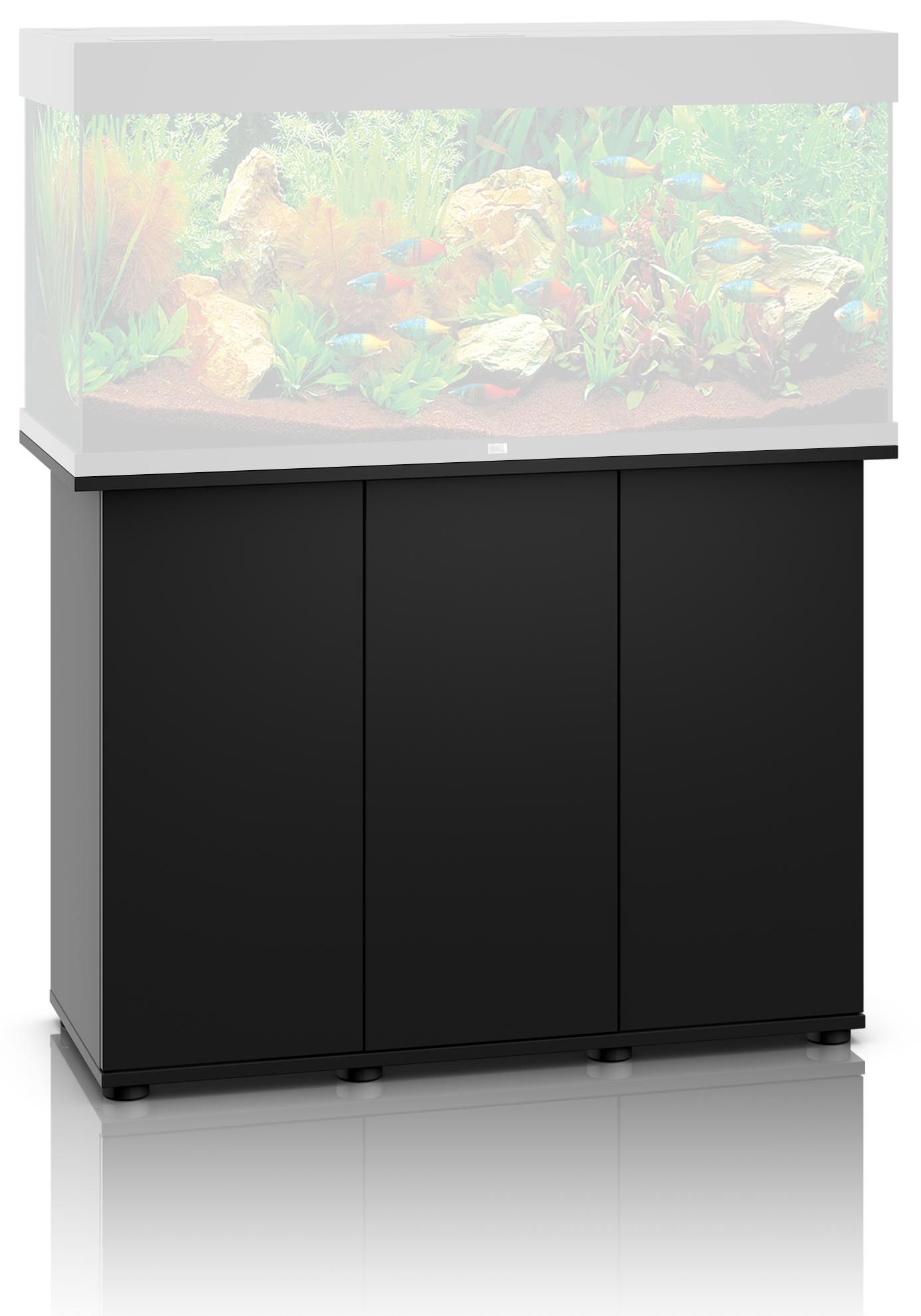 Juwel Aquarium Cabinet Sbx Rio 180