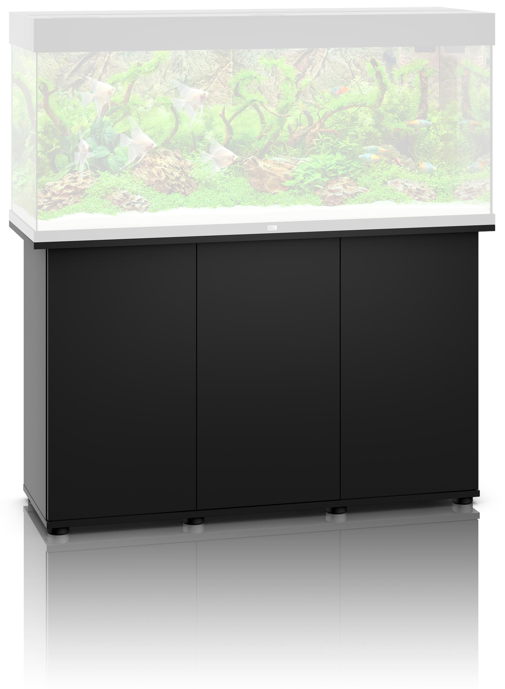 Sehr Juwel Aquarium Cabinet SBX Rio 240 BQ24