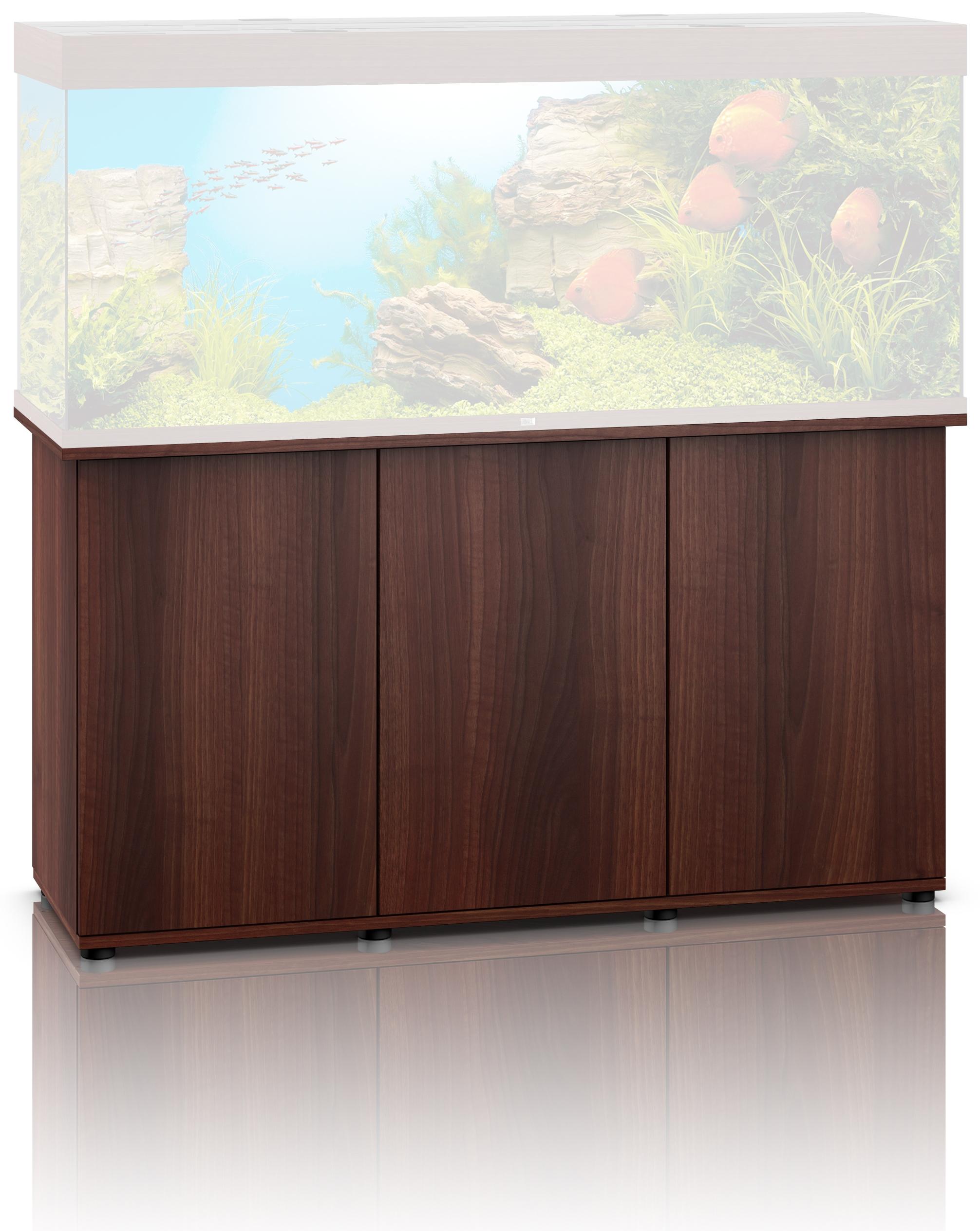 juwel aquarienschrank sbx rio 400 450. Black Bedroom Furniture Sets. Home Design Ideas