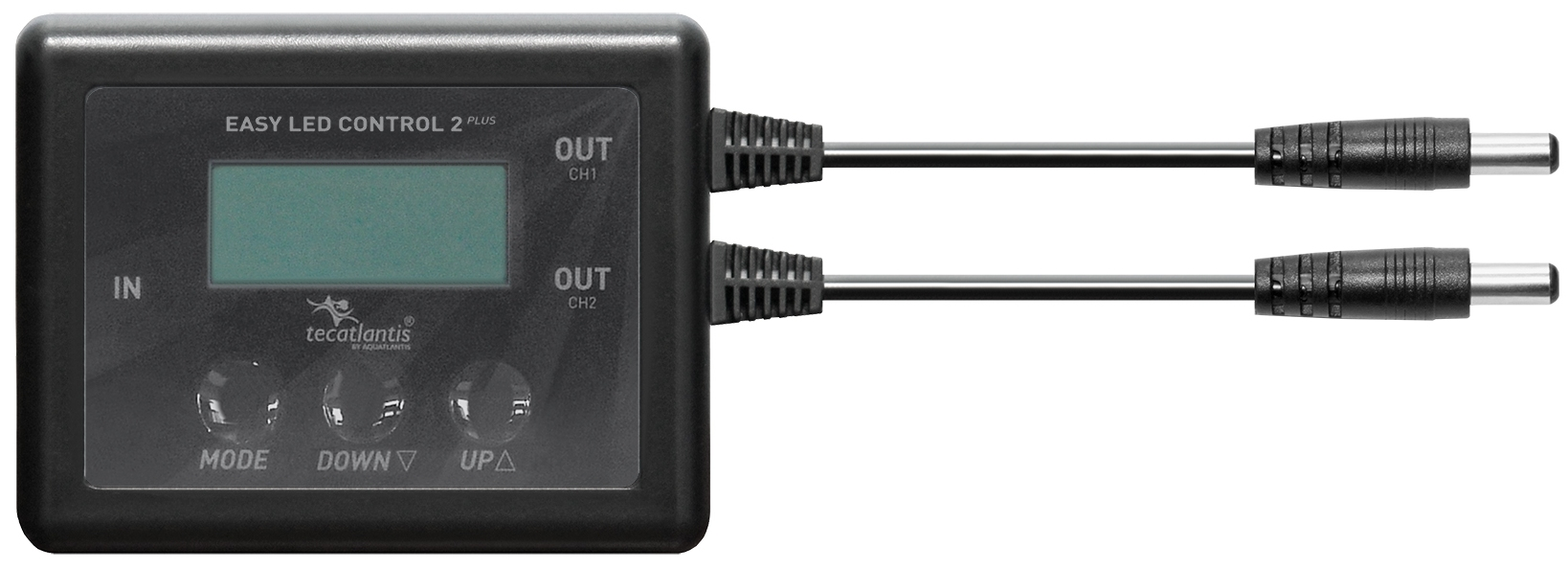 Aquatlantis easy led control 2 plus for Aquarium aquatlantis