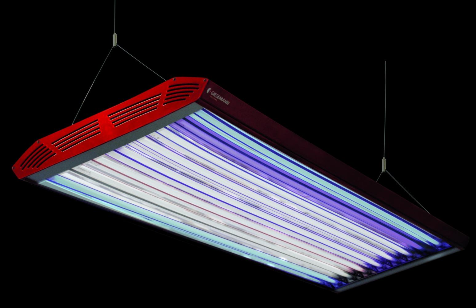 giesemann matrix t5 8x54 watt 120 cm. Black Bedroom Furniture Sets. Home Design Ideas
